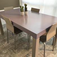 tavolo 2
