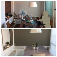 tavolo prima e dopo_sagoma